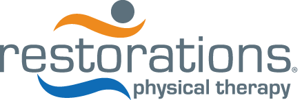 Resotrations Physical Therapy